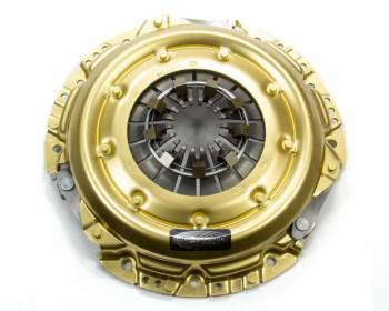"""Centerforce - Centerforce ® I Clutch Pressure Plate - Size: 11"""""""