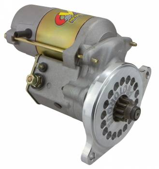 CVR Performance Products - CVR Performance Ford 351M-460 Max Pro- torque Starter 3.1 HP