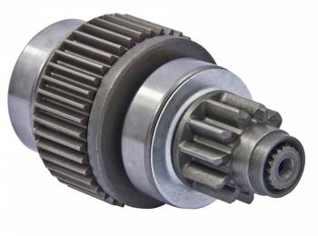 CVR Performance Products - CVR Performance Starter Drive Assembly