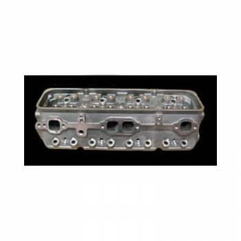 Dart Machinery - Dart SB Chevy 165cc Iron Eagle Head 67cc 1.94/1.50 Bare