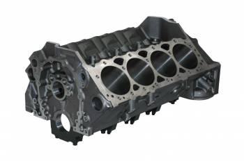 Dart Machinery - Dart SB Chevy Pro SHP Iron Block 9.025 4.000/350