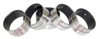 Dart Machinery - Dart Coated Cam Bearing (1) - SB Chevy 55mm Babbit