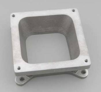 Dart Machinery - Dart Carburetor Adapter 4150 to 4500
