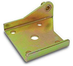 AFCO Racing Products - AFCO Lower Spring Plate - Coil-Over R.H.