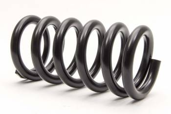 "AFCO Racing Products - AFCO Afcoil Conventional Front Coil Spring - 5-1/2"" x 11"" - 1000 lb."