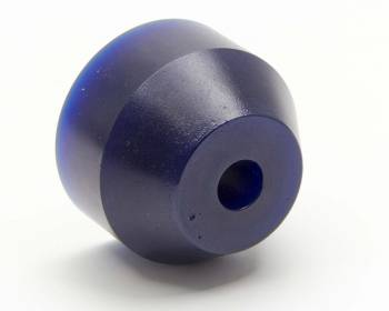 AFCO Racing Products - AFCO Blue (Medium) Torque Link Bushing For #AFC1208U