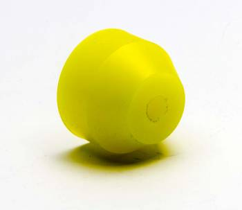 AFCO Racing Products - AFCO Yellow (Soft) Torque Link Bushing For #AFC21208U