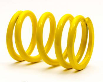 "AFCO Racing Products - AFCO IMCA Torque Link Spring - Progressive - 5"" O.D. x 6-5/8"""