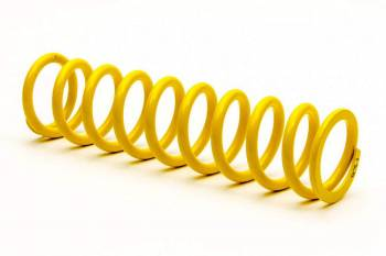 "AFCO Racing Products - AFCO Afcoil 10"" x 1-7/8"" Coil-Over Spring - 275 lb."