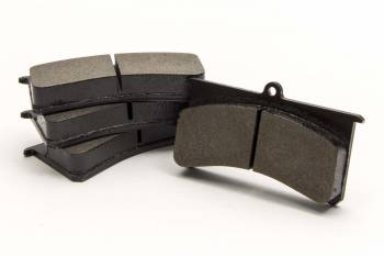 AFCO Racing Products - AFCO Brake Pads - C1 Compound - For F88 Caliper