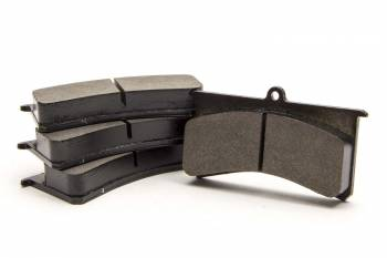AFCO Racing Products - AFCO Brake Pads - C2 Compound - For F88 Caliper