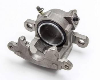 "AFCO Racing Products - AFCO Stock 2-1/2"" Piston GM Metric Caliper - LH"