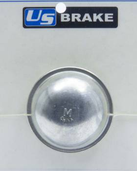 AFCO Racing Products - AFCO Dust Cap - 1975-81 Ford Style