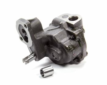 AFM Performance Equipment - AFM Performance O.E. Plus Standard Volume Oil Pump - SB Chevy