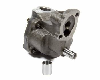 "AFM Performance Equipment - AFM Performance O.E. Plus Standard Volume Oil Pump w/ 3/4"" Pick-Up Hole - SB Chevy"