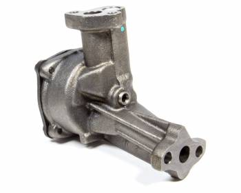 AFM Performance Equipment - AFM Performance O.E. Plus High Volume Oil Pump - SB Ford 289, 302, 351W
