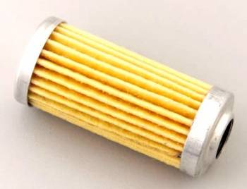 Aeromotive - Aeromotive Fuel Filter Element - 40-Micron for #12303