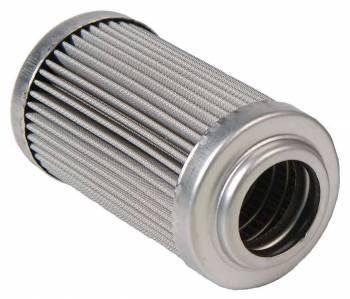 Aeromotive - Aeromotive Fuel Filter Element - 40 Micron