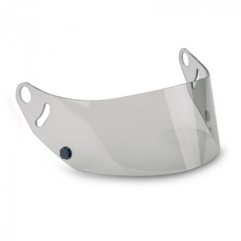 Arai Helmets - Arai GP-6 Shield - Light Tint