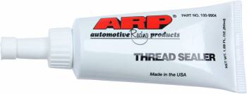 ARP - ARP Teflon Thread Sealer - 1.69 Fluid oz.