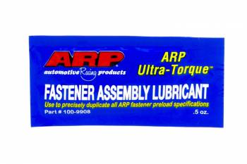 ARP - ARP Ultra Torque Assembly Lubricant - 0.5 Fluid oz.