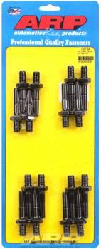 "ARP - ARP High Performance Series Rocker Arm Stud - SB Chevy 3/8"" w/ Roller Rockers"