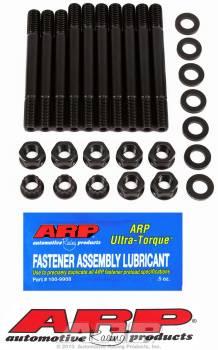 ARP - ARP Main Stud Kit - SB Ford 351 302 CID w/ Girdle - 2-Bolt Main