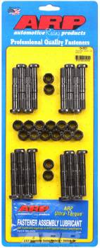ARP - ARP High Performance Series Connecting Rod Bolt Kit - Ford 351-400M