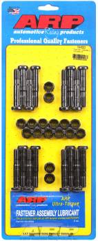 ARP - ARP High Performance Series Connecting Rod Bolt Kit - Ford 351C