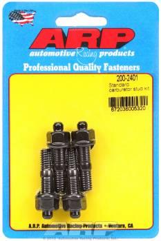 "ARP - ARP Carburetor Stud Kit - Standard 5/16"" x 1.700"""