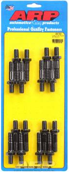 "ARP - ARP Pro-Series Rocker Arm Stud - SB Chevy - 7/16"""