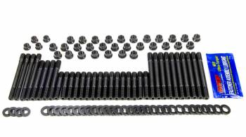 ARP - ARP Pro Series Head Stud Kit - 12-Point Head - Chevy 302, 327, 350, 400 w/ Pro Action Heads