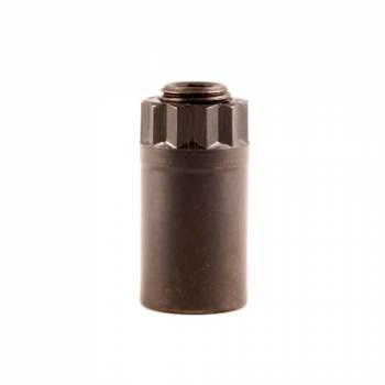 "ARP - ARP Perma-Loc Rocker Arm Adjuster - For Stud Girdle Applications - 7/16""-20 Thread"