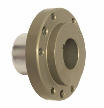 ATI Performance Products - ATI Aluminum Crank Hub - SB Chevy
