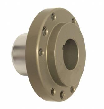 ATI Products - ATI Aluminum Crank Hub - SB Chevy