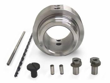 ATI Products - ATI Crank Pin Drill Fixture Kit