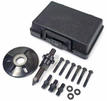 ATI Products - ATI Pro Damper Puller/Installer Kit