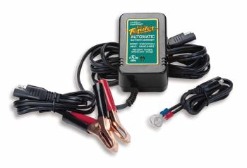 Battery Tender - Battery Tender Junior - 12V @ 0.75A