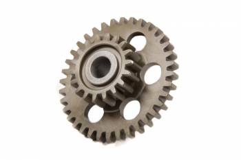 Bert - Bert Flywheel Housing Idler Gear