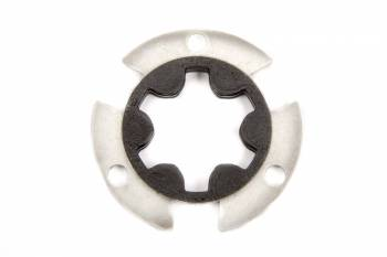 Bert - Bert Front Seal for Ball Spline Transmission (2005 & Up)