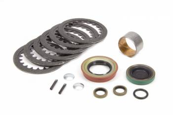 Bert - Bert Late Model Transmission Rebuild Kit