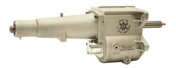 Brinn Incorporated - Brinn Original Aluminum Racing Transmission - 49 lbs..