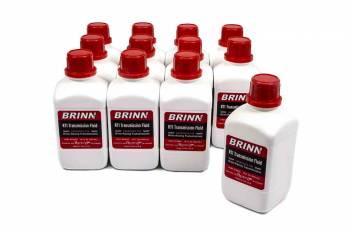 Brinn Incorporated - Brinn RT-1 Transmission Fluid - 500ml Bottle - (Case of 12)