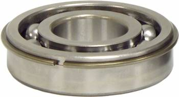 Brinn Incorporated - Brinn Front Bearing