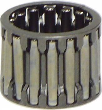 Brinn Incorporated - Brinn Countershaft Bearing