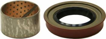 Brinn Incorporated - Brinn Rear Bushing & Seal