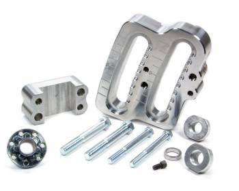 BSB Manufacturing - BSB Climbing Frame Slider - Fits Rocket Chassis