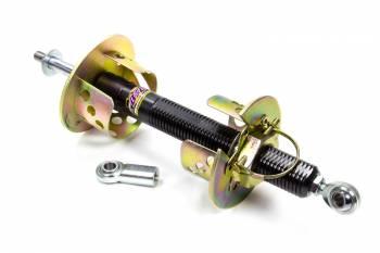 """BSB Manufacturing - BSB Outlaw Slider Coil-Over Eliminator - 18.0"""" Compressed, 26.4"""" Extended"""