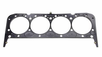 "Cometic - Cometic 4.165"" MLS Head Gasket (Each) - SB SB Chevy2 350/400 - .040"" Thickness"