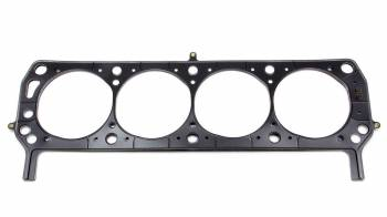 """Cometic - Cometic 4.180"""" MLS Head Gasket (Each) - SB Ford 302-351W SVO - w/ Valve Pockets - Yates (Left) - .040"""" Thickness"""